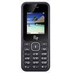 گوشی موبایل فلای مدل FF190 دو سیم کارت thumb