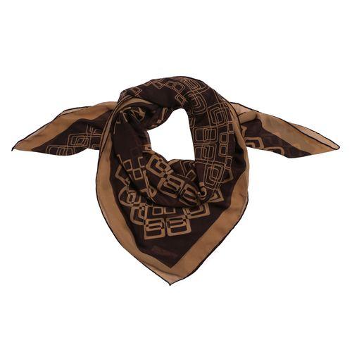 روسری زنانه کد 5477