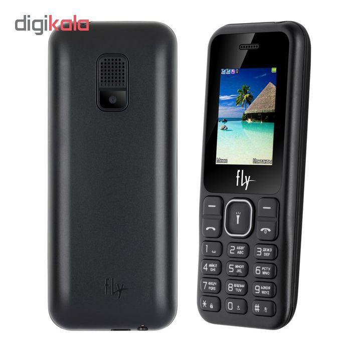 گوشی موبایل فلای مدل FF190 دو سیم کارت main 1 2