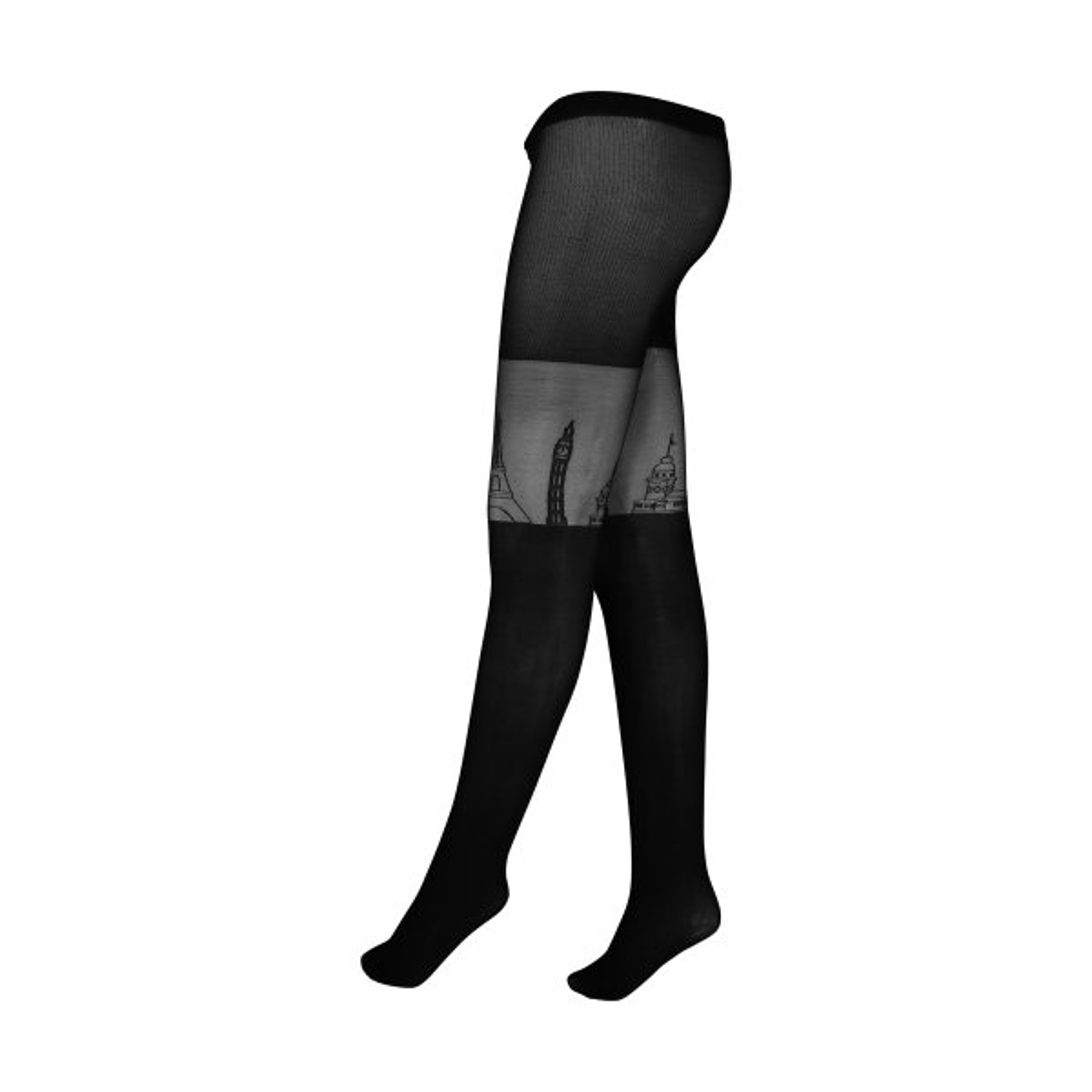 جوراب شلواری زنانه ایتالیانا کد 2271