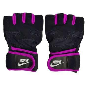 دستکش ورزشی کد NKXL01