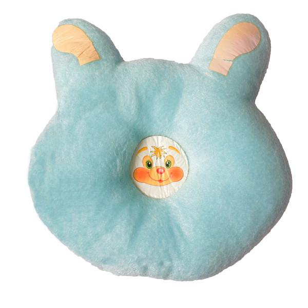 بالش شیردهی کودک طرح خرگوش کد 05