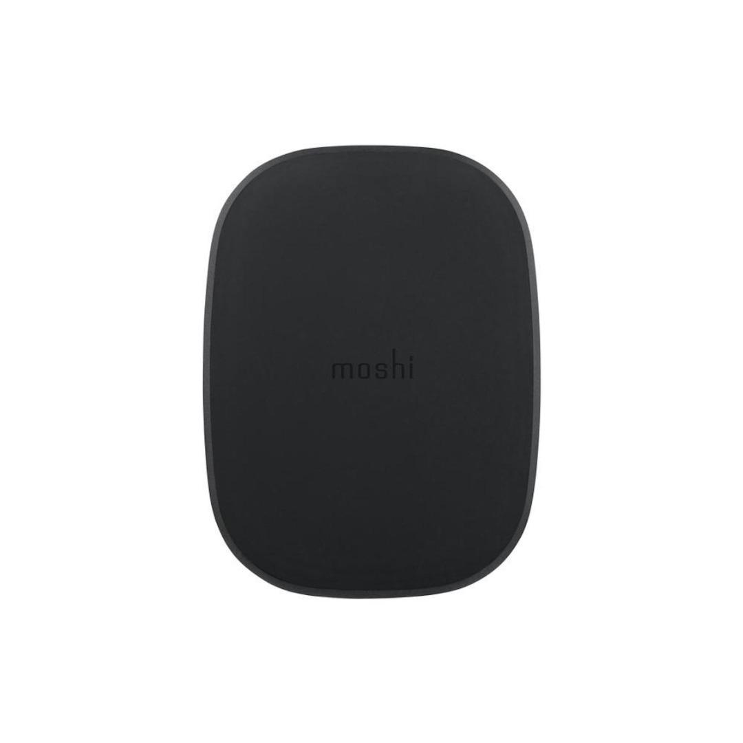 پایه نگهدارنده گوشی موبایل موشی مدل  M
