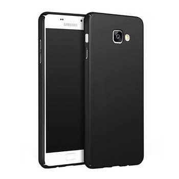 کاور مدل 4Cut مناسب برای گوشی موبایل سامسونگ Galaxy A3 2016