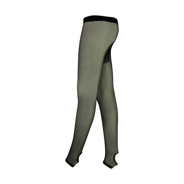 ساق زنانه کد 9210