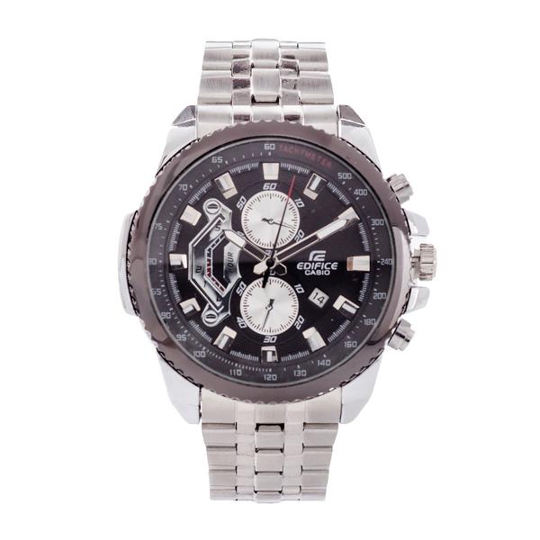 کد تخفیف                                      ساعت مچی عقربه ای مردانه مدل EDI 558 - FE-NO-ME                     غیر اصل