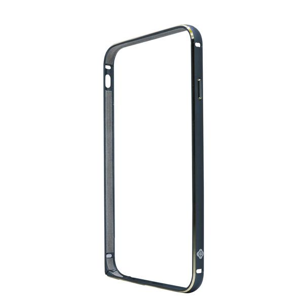 بامپر توتو مدل Se-01 مناسب برای گوشی موبایل اپل Iphone 6 / 6S