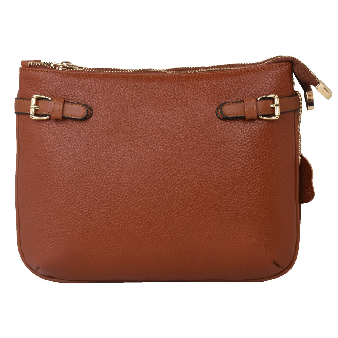 کیف دستی زنانه پارینه مدل PLV174-1-1568