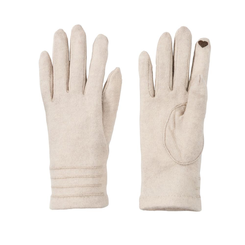 دستکش زنانه اسمارا کد 238