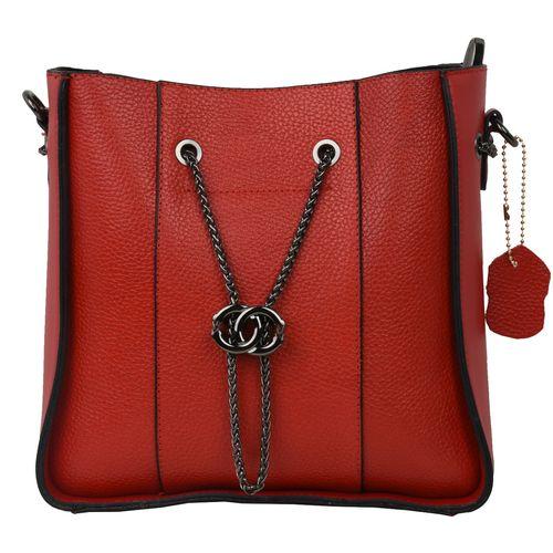 کیف دستی زنانه پارینه مدل PLV173-2-1579