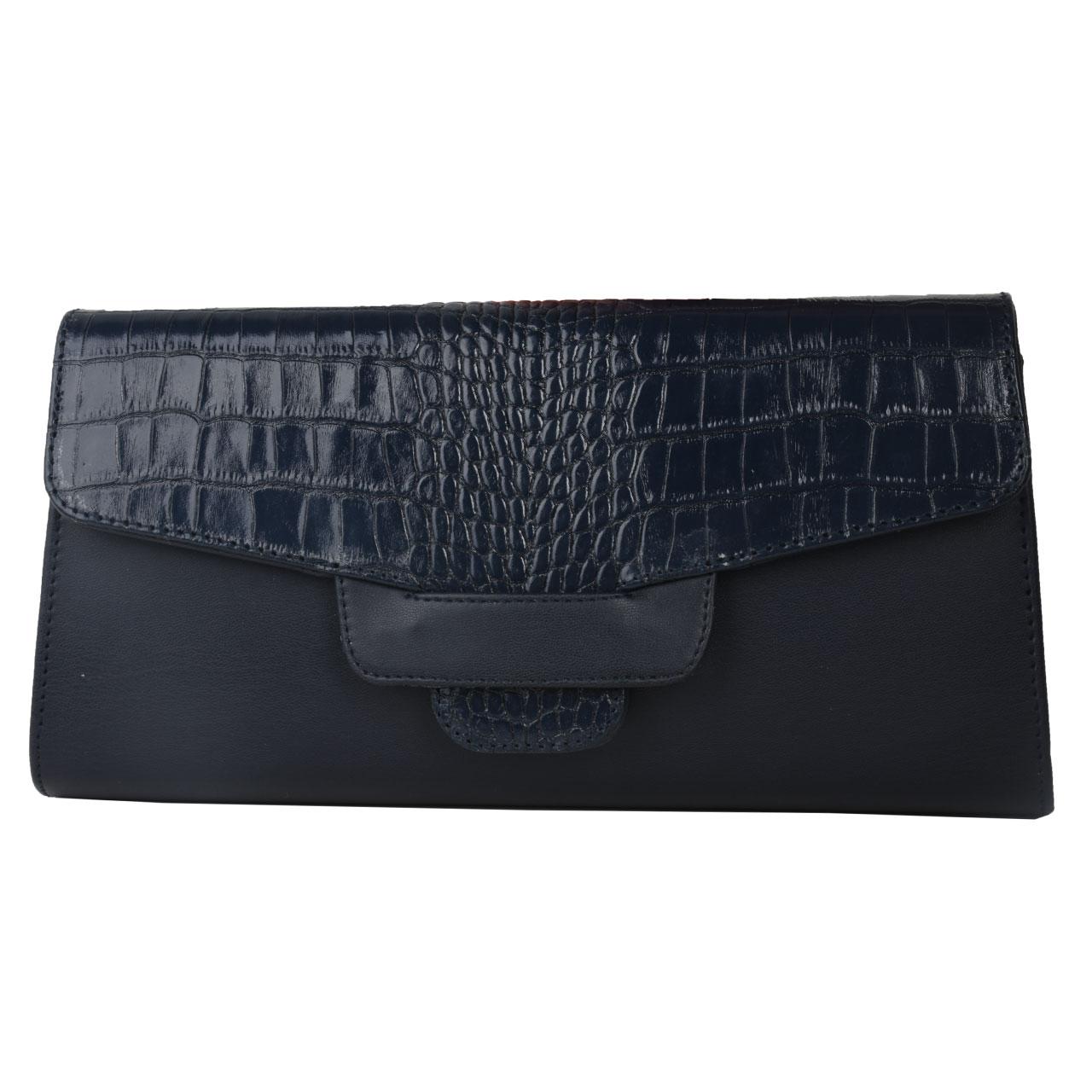 کیف دستی زنانه پارینه مدل PLV175-11-1596