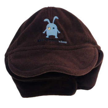 کلاه نوزادی کد gh4141
