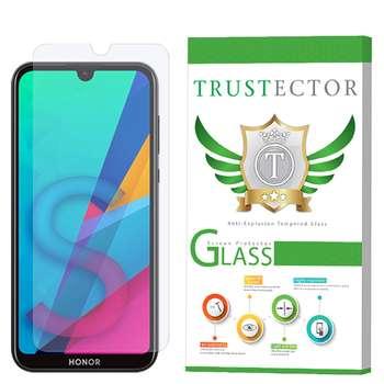 محافظ صفحه نمایش تراستکتور مدل GLS مناسب برای گوشی موبایل آنر 8S
