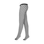 جوراب شلواری زنانه کد 8013