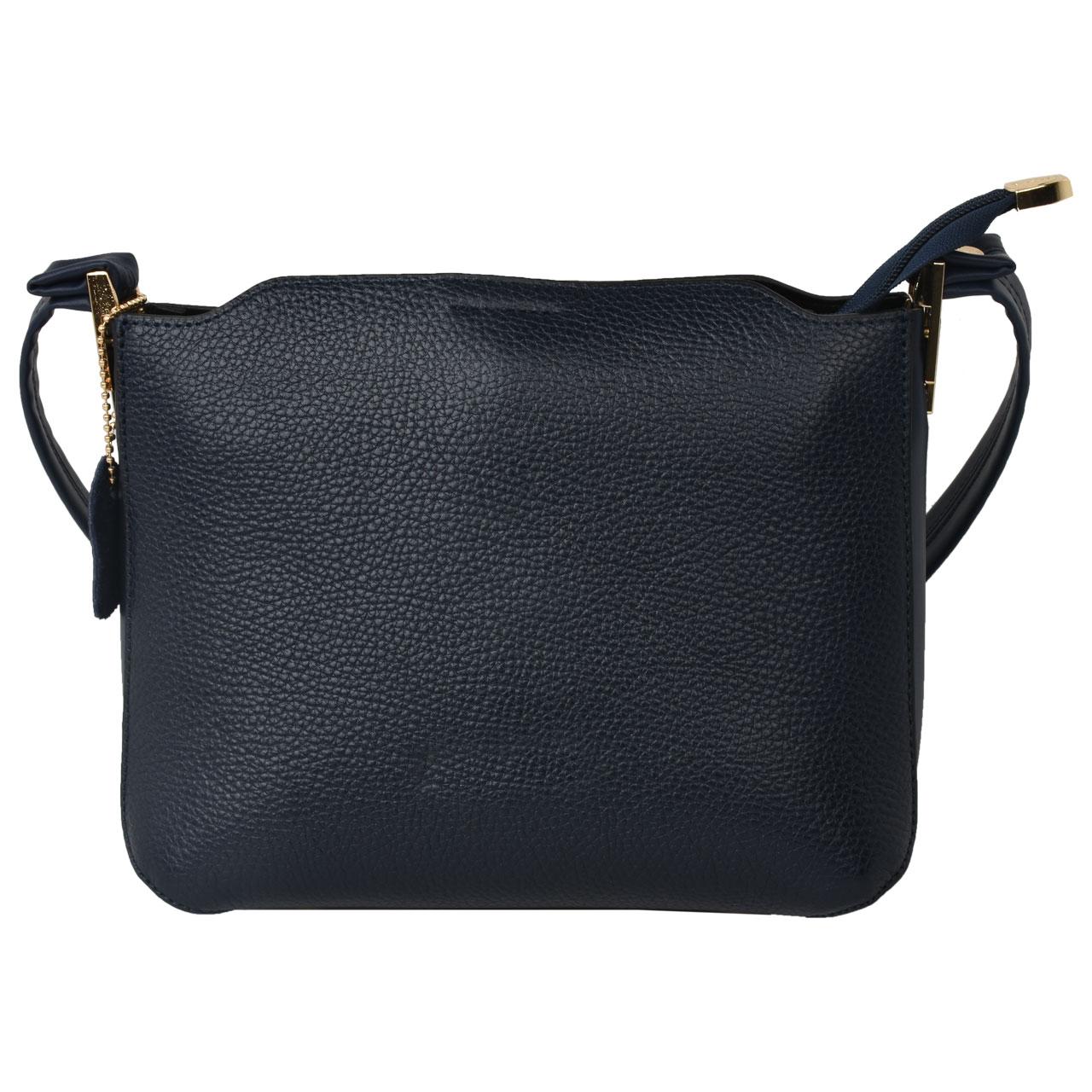 کیف دوشی زنانه پارینه مدل PLV172-11-1554