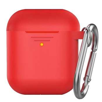 کاور آها استایل مدل PT06 مناسب برای کیس اپل ایرپاد
