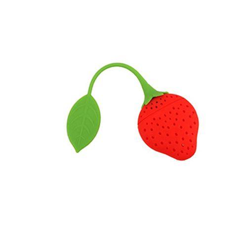 دمنوش ساز مدل توت فرنگی کد 147036