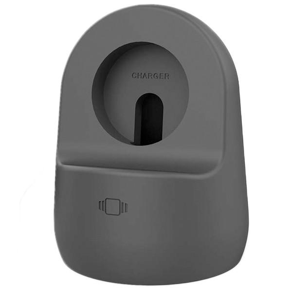پایه شارژ آها استایل مدل PT63 مناسب برای اپل واچ