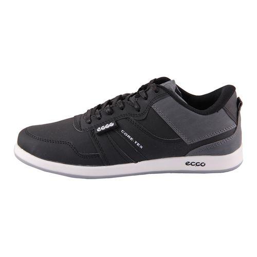 کفش راحتی مردانه کد 35-39793