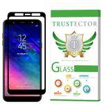 محافظ صفحه نمایش تراستکتور مدل GSS مناسب برای گوشی موبایل سامسونگ Galaxy A6 Plus 2018  thumb