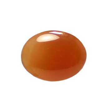 سنگ عقیق یمنی کد 58440