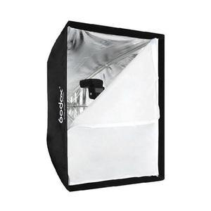 سافت باکس گودکس مدل Umbrella سایز 60*60 سانتی متر