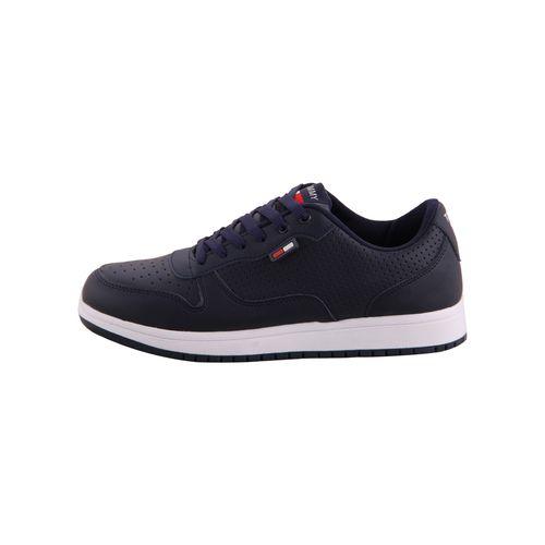 کفش راحتی مردانه کد 13-39800