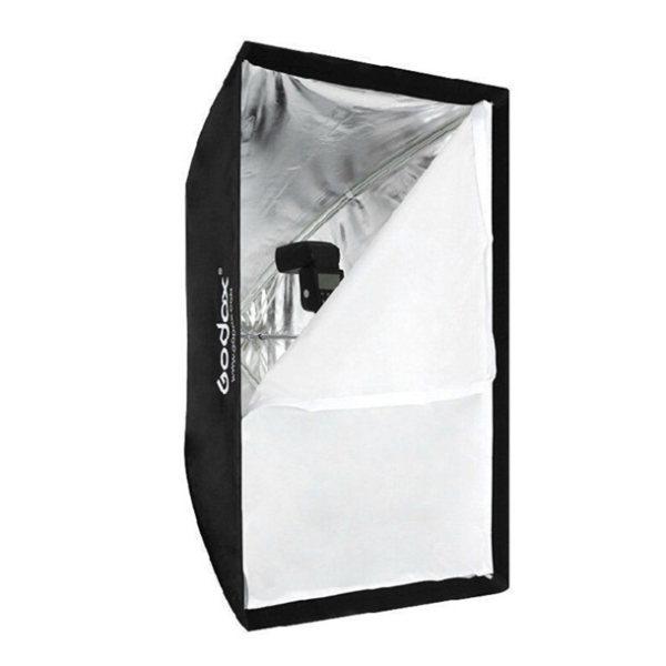 سافت باکس گودکس مدل Umbrella  سایز60*90 سانتی متر