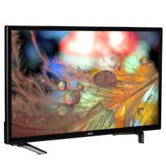تلویزیون ال ای دی مارشال مدل ME-2425 سایز 24 اینچ