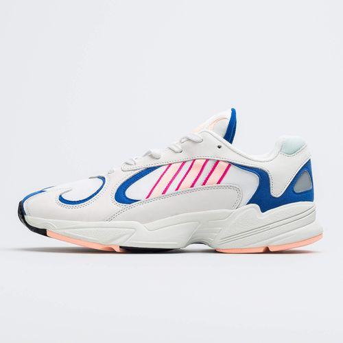 کفش مخصوص دویدن زنانه آدیداس مدل YUNG کد 876-98