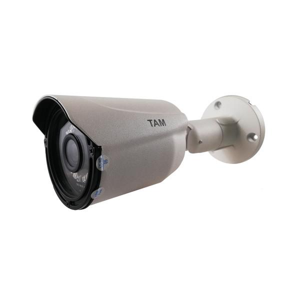 دوربین مداربسته آنالوگ تام مدل   T-211