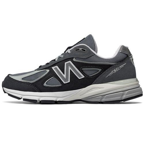 کفش مخصوص دویدن مردانه نیوبالانس مدل W990XG4 کد 876-0986