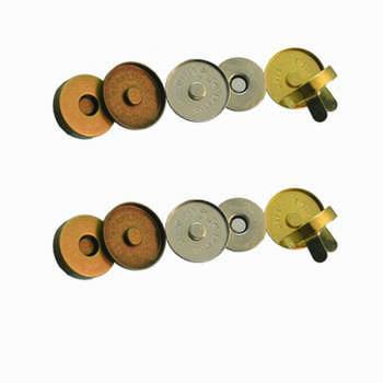 دکمه مدل  Kif04 مجموعه 6 عددی