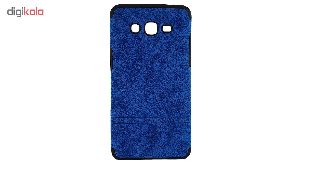 کاور ایبیزا مدل PLO_77 مناسب برای گوشی موبایل سامسونگ Galaxy J2 Prime main 1 3