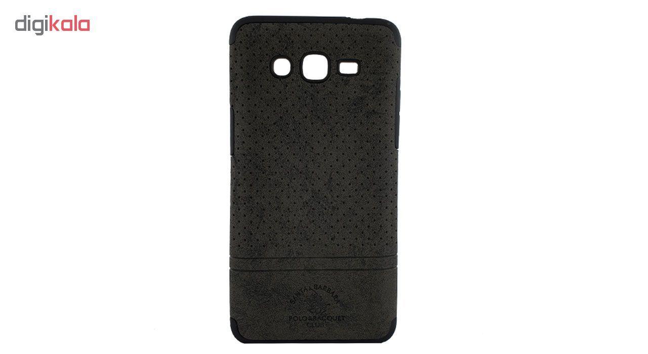کاور ایبیزا مدل PLO_77 مناسب برای گوشی موبایل سامسونگ Galaxy J2 Prime main 1 4