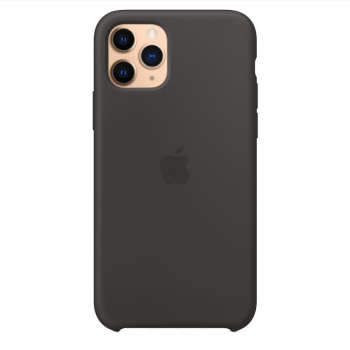 کاور مدل SCN مناسب برای گوشی موبایل اپل iPhone 11