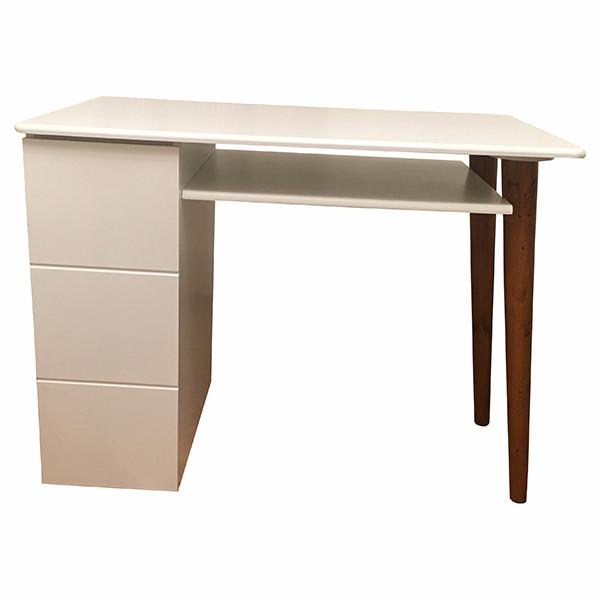 میز تحریر مدل K22