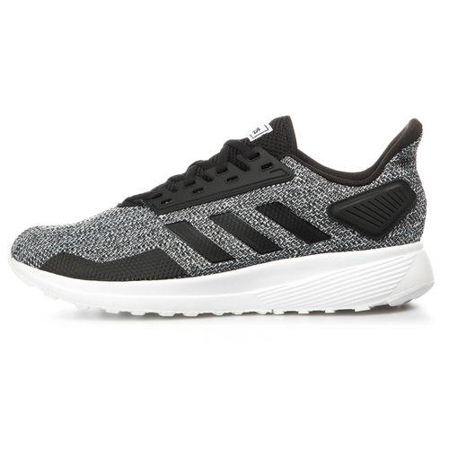 کفش مخصوص دویدن مردانه آدیداس مدل DURAMO کد 876-098