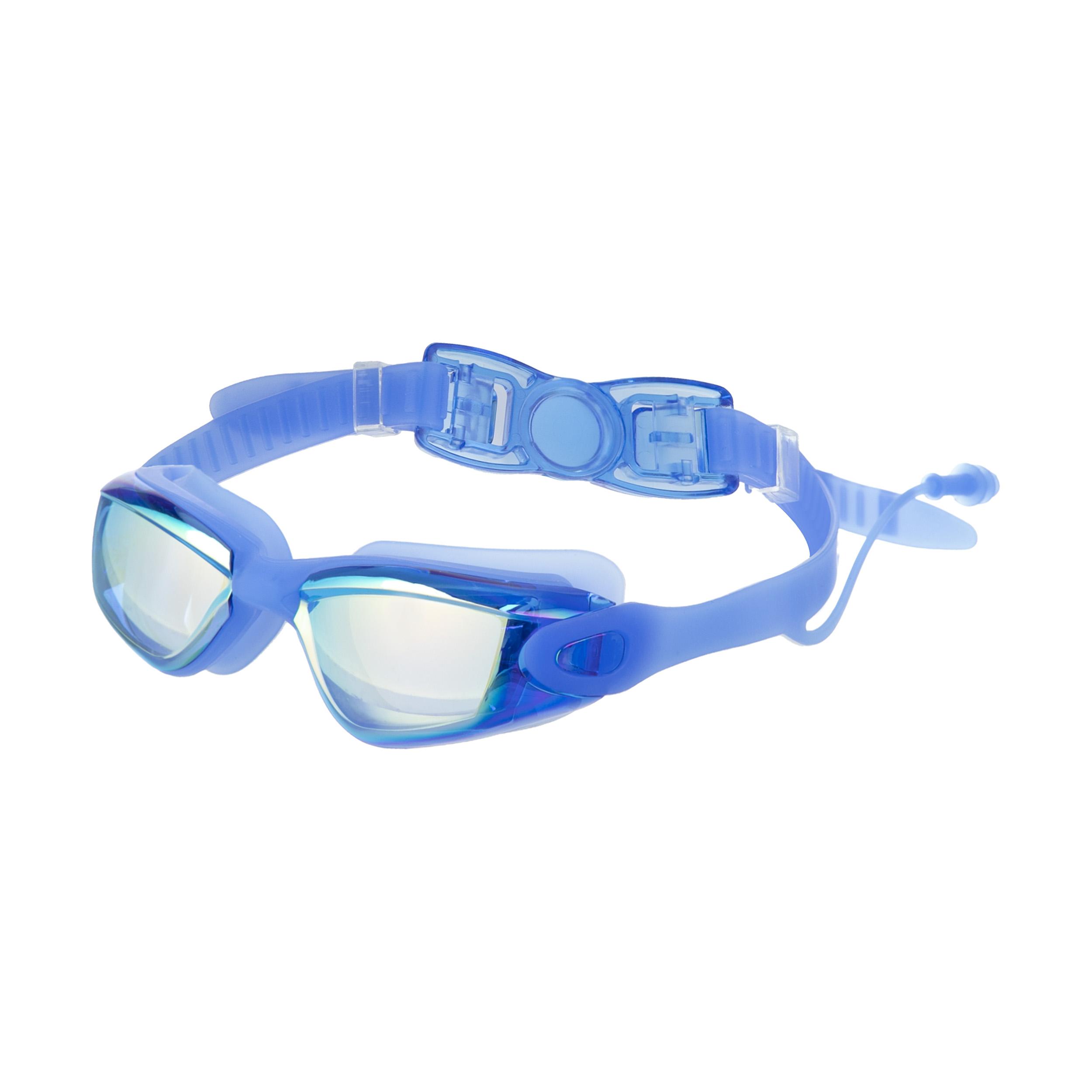 عینک شنا یاماکاوا کد 7136DM-N-4