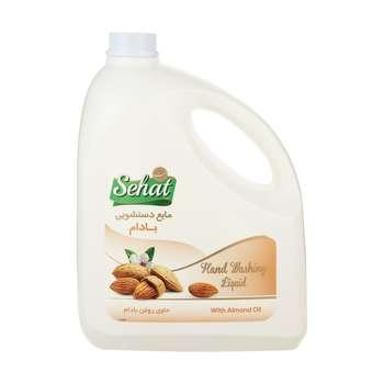 منتخب محصولات پرفروش مایع دستشویی