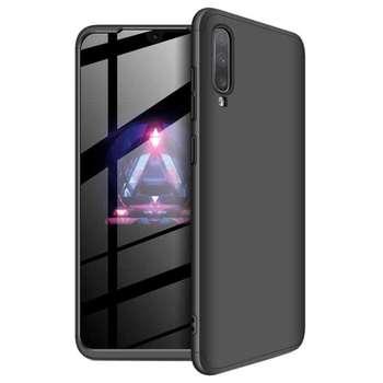کاور 360 درجه جی کی کی مدل GA7 مناسب برای گوشی موبایل سامسونگ Galaxy A70