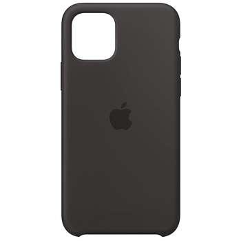 کاور مدل Si1ic0n مناسب برای گوشی موبایل اپل iPhone 11