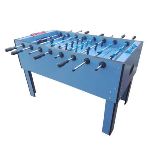 فوتبال دستی مدل pl110
