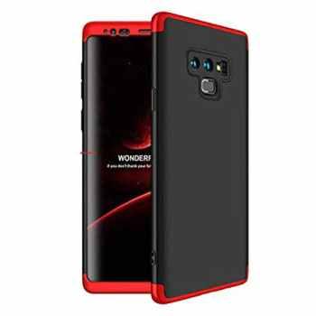 کاور 360 درجه جی کی کی مدل GN9 مناسب برای گوشی موبایل سامسونگ Galaxy Note 9