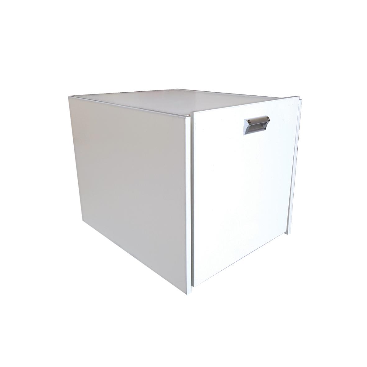 سطل زباله کابینتی کد 2