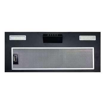 هود مخفی صدرا مدل SD72 سایز 70