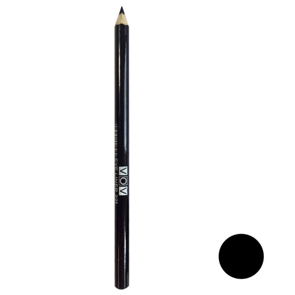 مداد چشم وو شماره 221