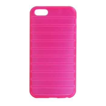 کاور مدل Px-01 مناسب برای گوشی موبایل اپل Iphone 6 / 6S