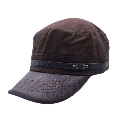 کلاه کپ مردانه کد U40