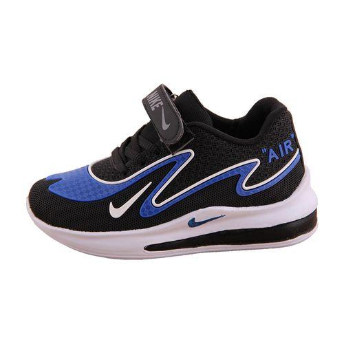 کفش مخصوص پیاده روی پسرانه کد 18-39765
